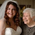 Wedding_Renee_Nick_1154