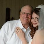 Wedding_Renee_Nick_1114