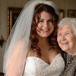 Wedding_Renee_Nick_1147