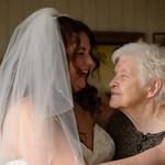 Wedding_Renee_Nick_1158