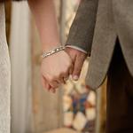 Wedding_Renee_Nick_1448