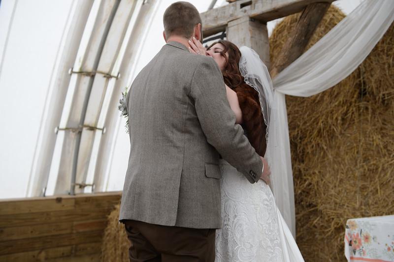 Wedding_Renee_Nick_1382