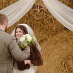 Wedding_Renee_Nick_1472