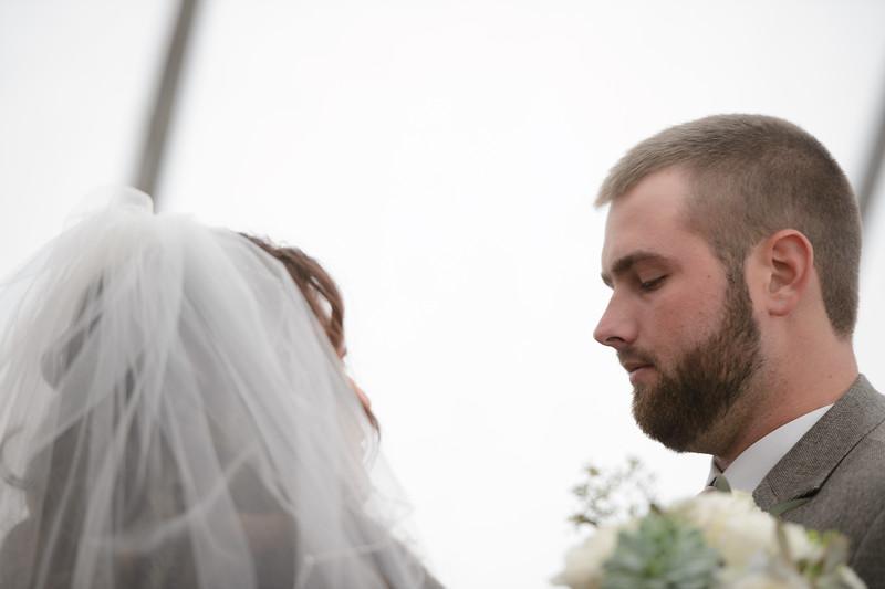 Wedding_Renee_Nick_1414