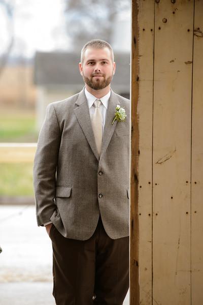 Wedding_Renee_Nick_1371