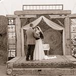 Wedding_Renee_Nick_1470
