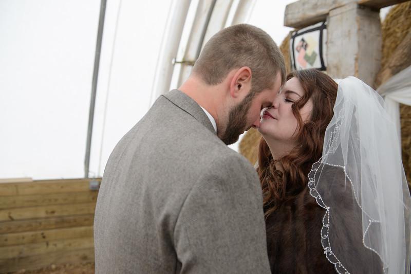 Wedding_Renee_Nick_1403