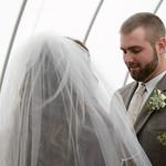 Wedding_Renee_Nick_1433