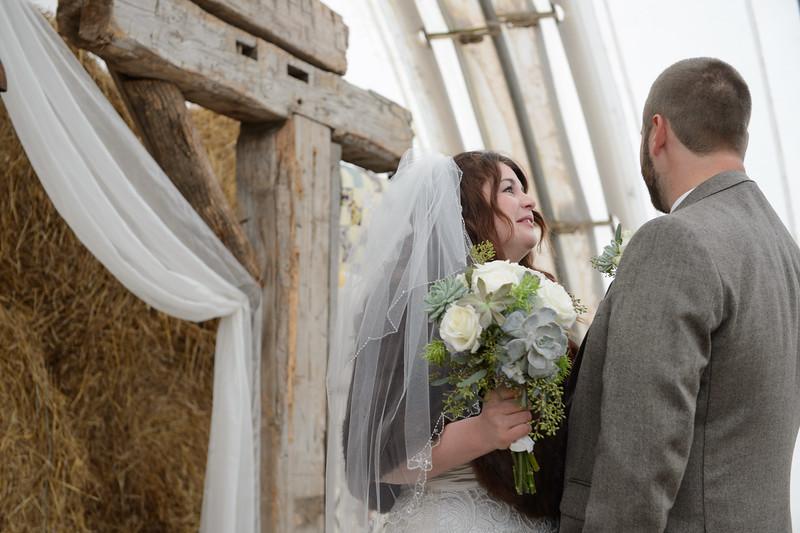 Wedding_Renee_Nick_1411
