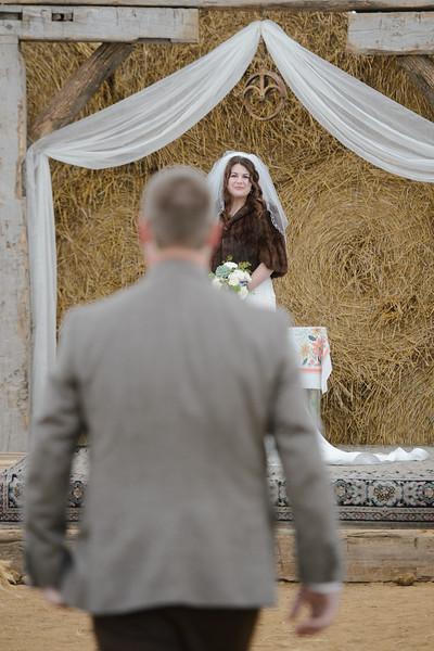 Wedding_Renee_Nick_1378