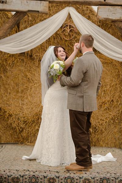 Wedding_Renee_Nick_1455