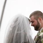 Wedding_Renee_Nick_1415