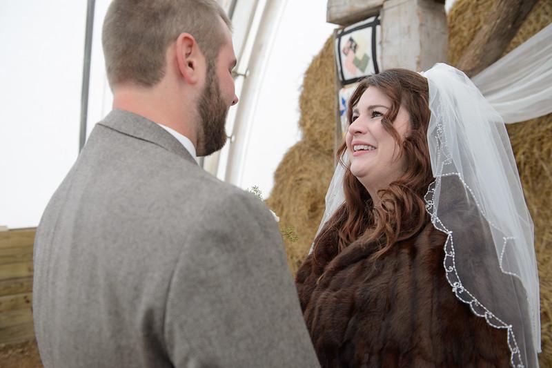 Wedding_Renee_Nick_1398