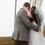 Wedding_Renee_Nick_1384
