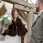 Wedding_Renee_Nick_1445