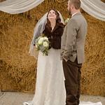 Wedding_Renee_Nick_1453