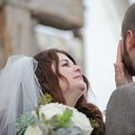 Wedding_Renee_Nick_1412