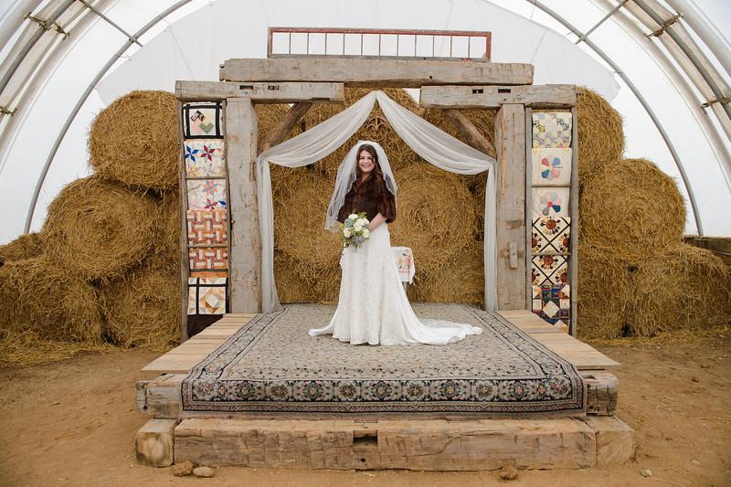 Wedding_Renee_Nick_1368