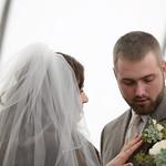 Wedding_Renee_Nick_1417