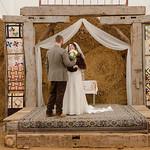 Wedding_Renee_Nick_1469