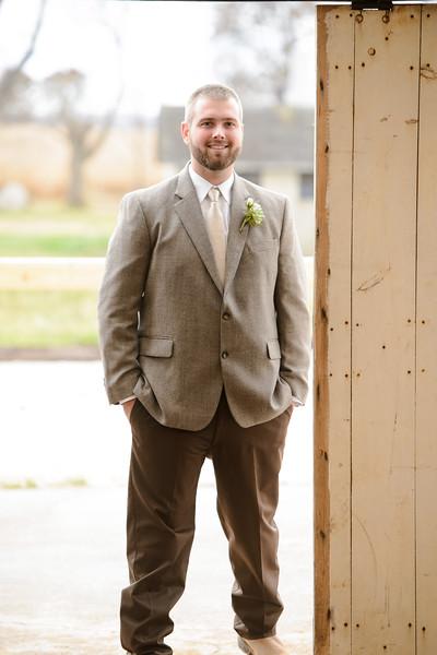 Wedding_Renee_Nick_1372