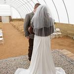 Wedding_Renee_Nick_1396