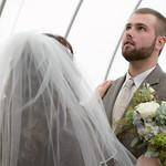 Wedding_Renee_Nick_1429