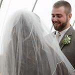 Wedding_Renee_Nick_1438