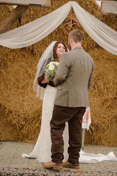 Wedding_Renee_Nick_1458