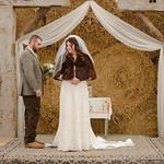 Wedding_Renee_Nick_1459