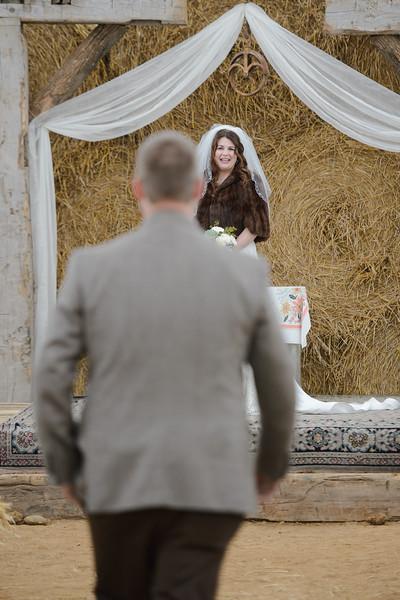 Wedding_Renee_Nick_1379