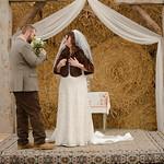 Wedding_Renee_Nick_1463