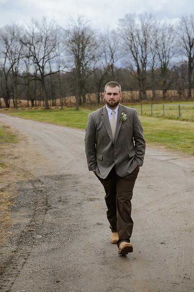 Wedding_Renee_Nick_1362