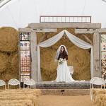 Wedding_Renee_Nick_1364