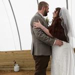 Wedding_Renee_Nick_1389