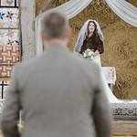 Wedding_Renee_Nick_1377