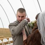 Wedding_Renee_Nick_1392