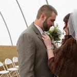 Wedding_Renee_Nick_1394