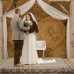 Wedding_Renee_Nick_1461