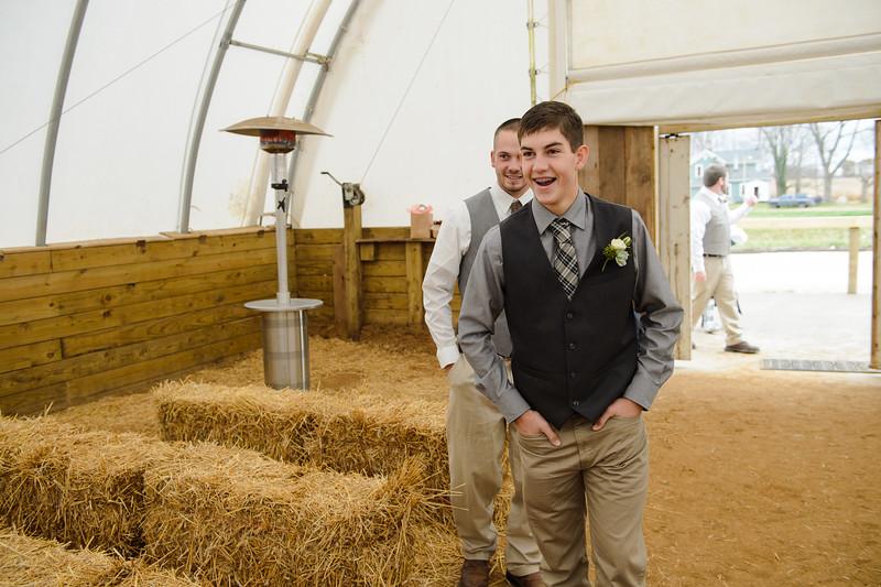 Wedding_Renee_Nick_1490