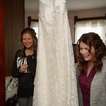 Wedding_Renee_Nick_0873