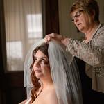 Wedding_Renee_Nick_1035