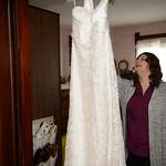 Wedding_Renee_Nick_0872