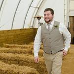 Wedding_Renee_Nick_1493
