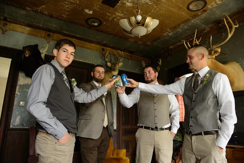 Wedding_Renee_Nick_1346