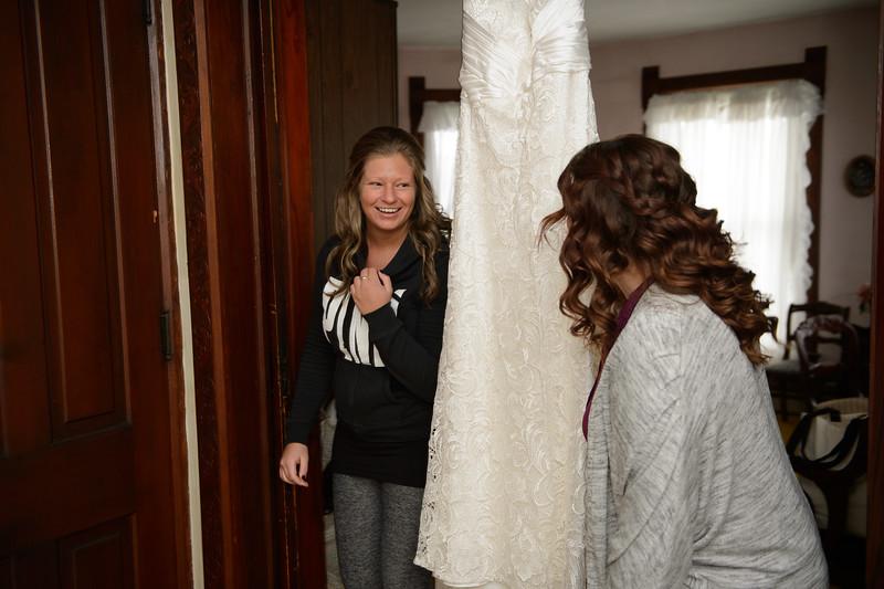 Wedding_Renee_Nick_0874