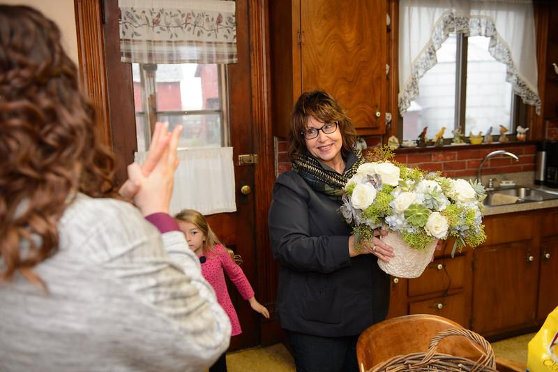 Wedding_Renee_Nick_0913