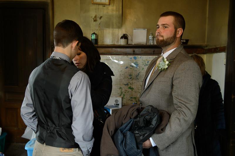 Wedding_Renee_Nick_1319