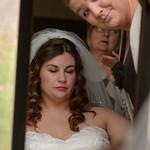 Wedding_Renee_Nick_1084