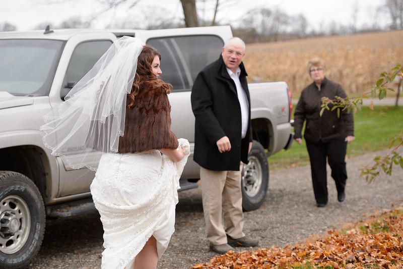 Wedding_Renee_Nick_1276
